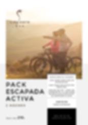 pack ESCAPADA ACTIVA.jpg