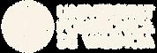 logo-UPV2 copy.png