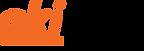 akiwifi-logo.png