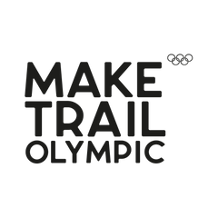 MAKE-TRAIL-OLYMPIC.png