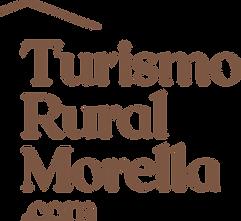 turismo_rural_morella.com.png