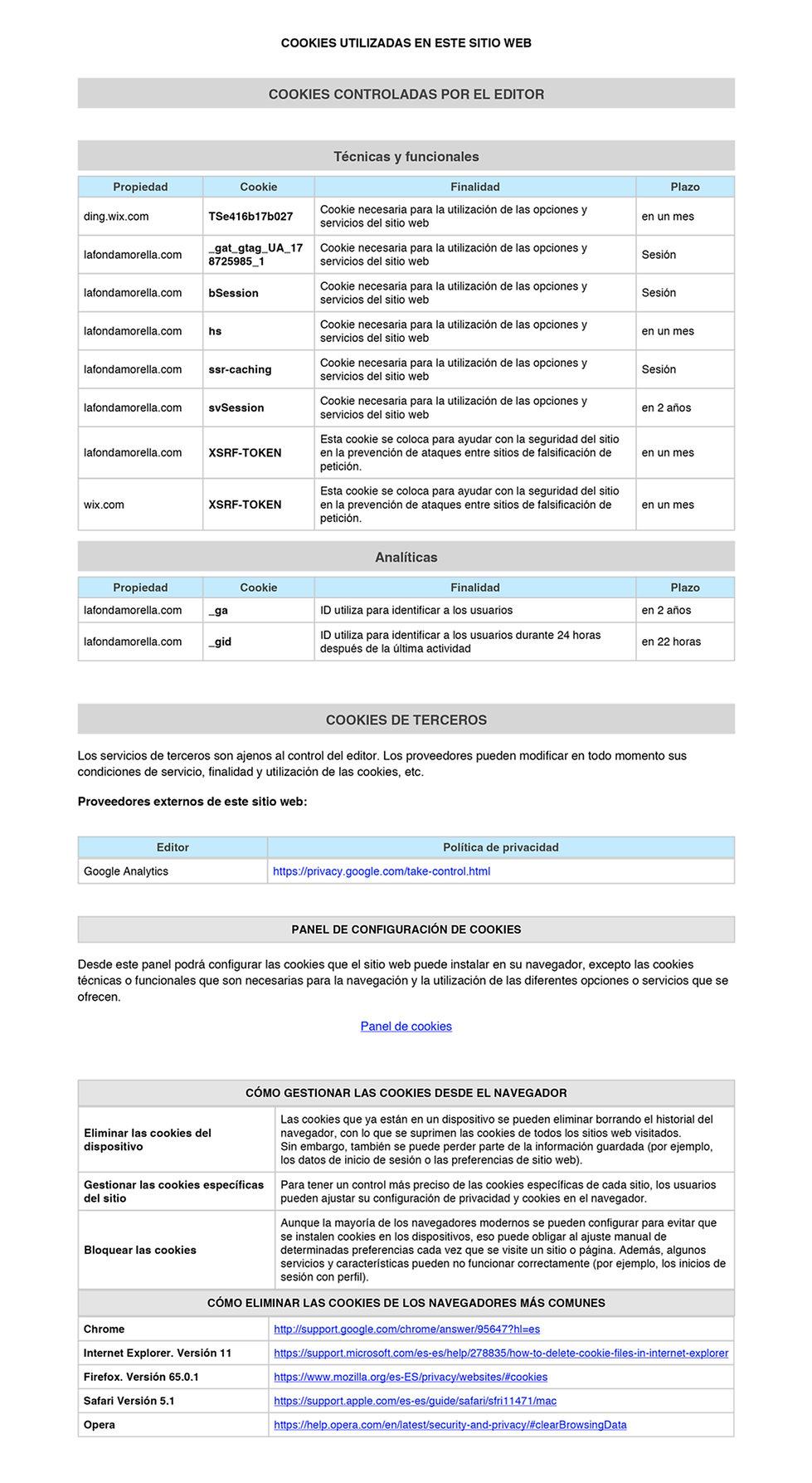 POLITICA DE COOKIES.jpg