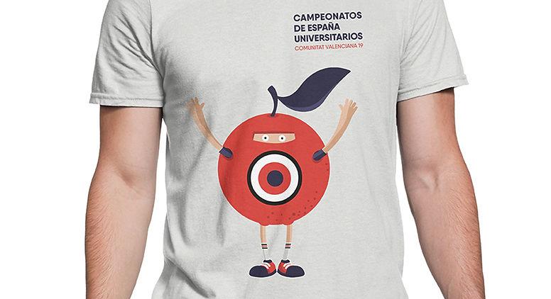 PROYECTOS_campeonatos_universitarios.jpg