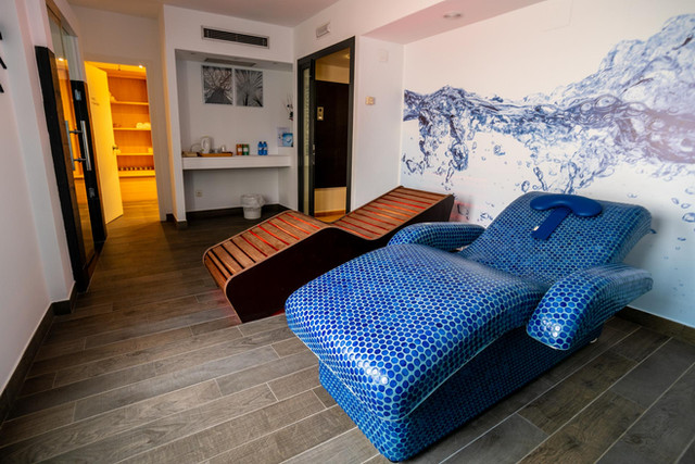 Hotel Castellote-71.jpg