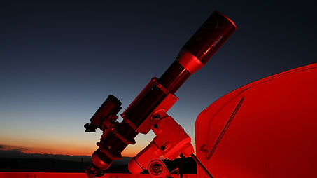 10-observatorio astronomico.jpg