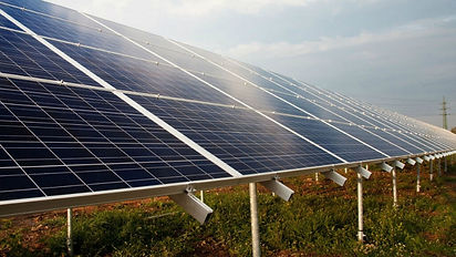 placas-solares.jpg