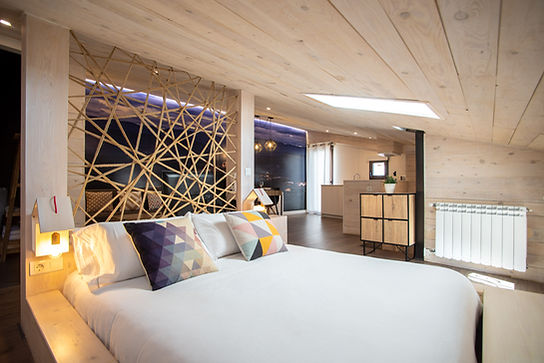 Apartament sense estufa-2.jpg