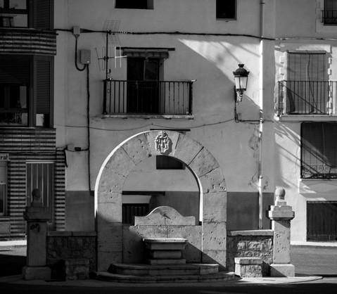 pueblos-cinctorres-gal1-2.jpg