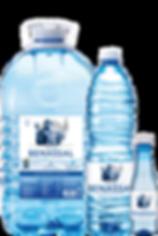 agua-de-benassal2.png