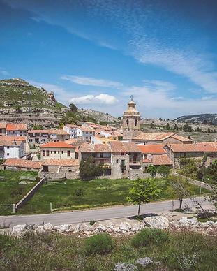 pueblos-castelldecabres-cab.jpg