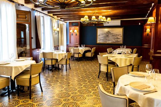 meson_el_pastor_restaurante_04.jpg