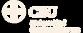 logo-CEU2 copy.png