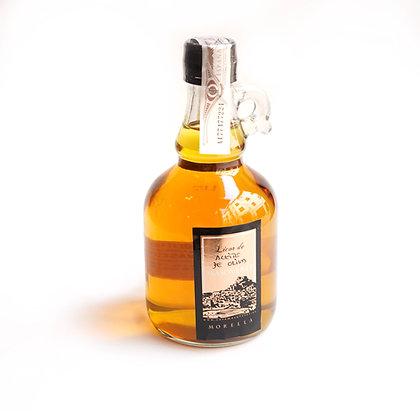 Licor de Aceite de Oliva