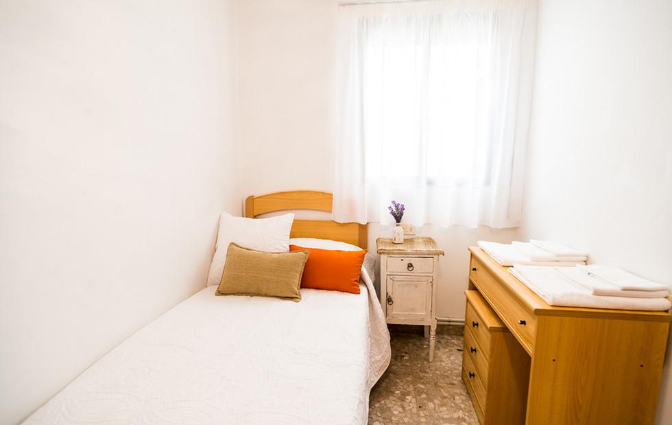 apartamentos_13.jpg