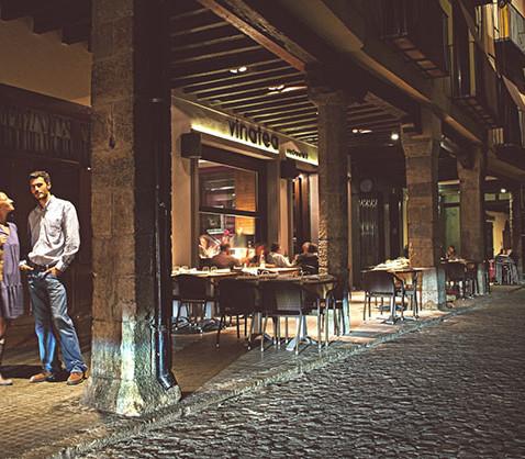 pueblos-morella-gal1-5b.jpg