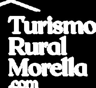 turismo_rural_morella.com_blanco.png