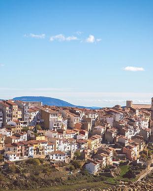 pueblos-vilafranca-cab.jpg