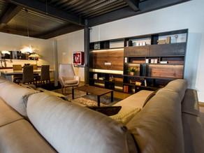 Muebles de La Sénia