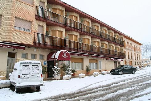 hotel-castellote-quienes-somos-5.jpeg