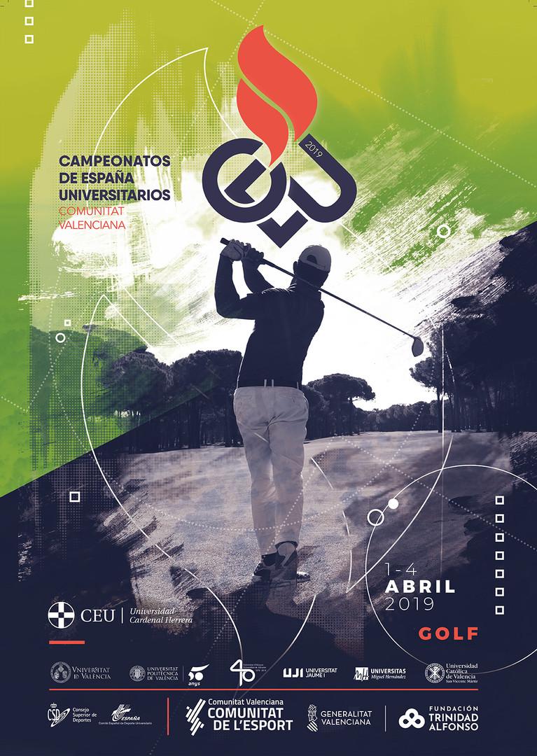 cartel_UCH-CEU2.jpg