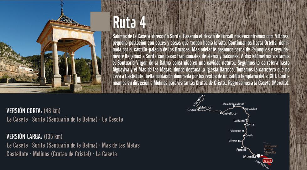 FOLLETO-RUTES-CASETA_web_4.jpg