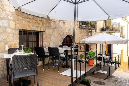 meson_el_pastor_terraza_03.jpg