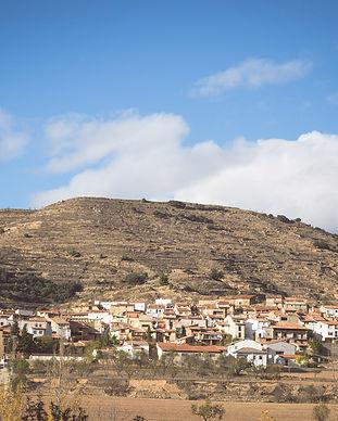 pueblos-lamata-cab.jpg