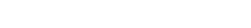 logo-el_pastor_de_morella.png
