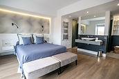 Hotel Castellote-85.jpg