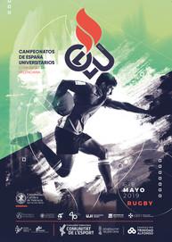 carteles_UCV3.jpg
