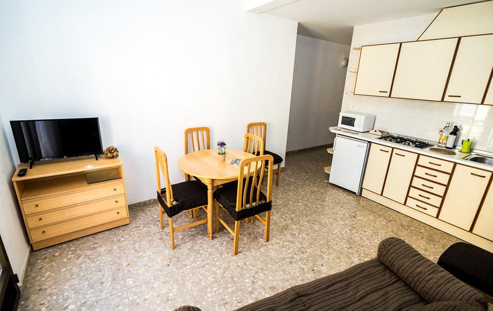 apartamentos_02.jpg