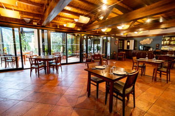 El Faixero-restaurante_01.jpg