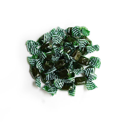 Caramelos Artesanos de Romero
