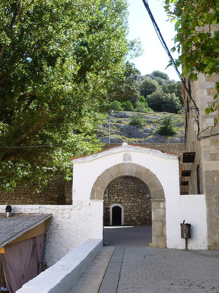 Ermita_de_la_Mare_de_Déu_de_l'Avellà,_Ca