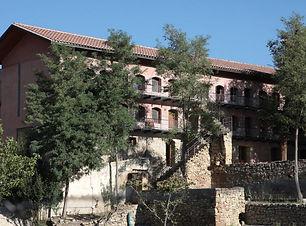 albergue Francesc de Vinatea.jpg