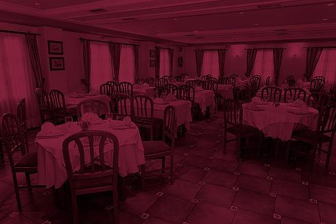 Hotel_rey-don_jaime_grupos.jpg