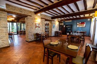 El Faixero-restaurante_11.jpg