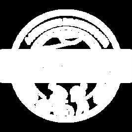 escudo-respira-natura-B.png
