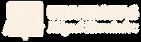 logo-UMH2 copy.png