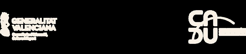 fondo-banner-gv-cadu.png