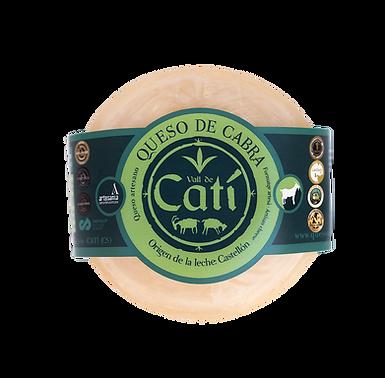 quesos_de_cati_queso_eco-web.png