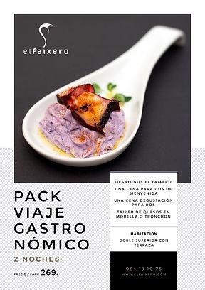 pack_VIAJE_GASTRONÓMICO-nuevo-precio.jp