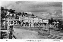 balneario-antiguo_3-300x200.jpg