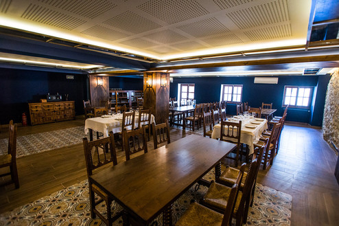meson_el_pastor_restaurante_comedor_03.j