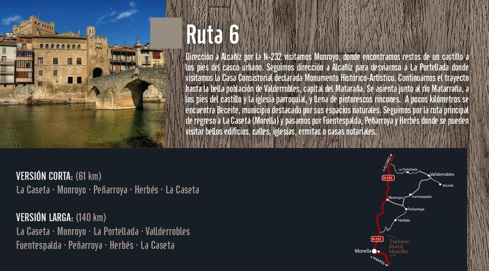 FOLLETO-RUTES-CASETA_web_6.jpg