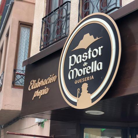 arcestuci_rotulacion_pastor_de_morella.j