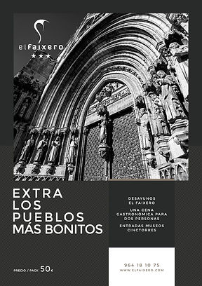 extra LOS PUEBLOS.jpg