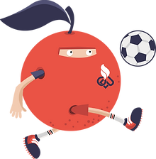 MASCOTA_sin_futbol.png