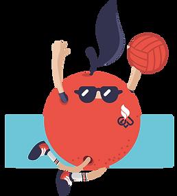 MASCOTA_sin_voleibol_playa.png