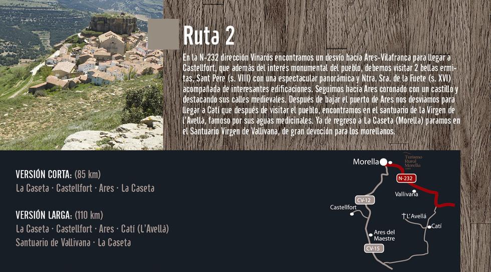 FOLLETO-RUTES-CASETA_web_2.jpg